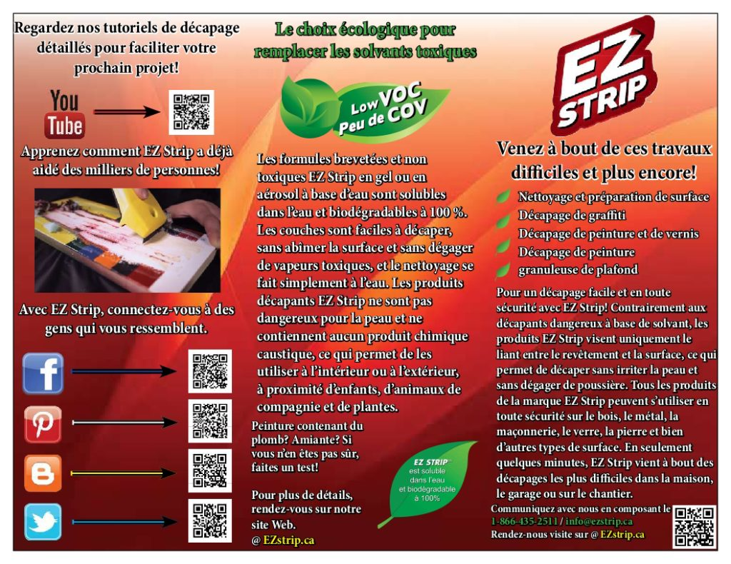 new-core-brochure-2-french_revised-sept2_final