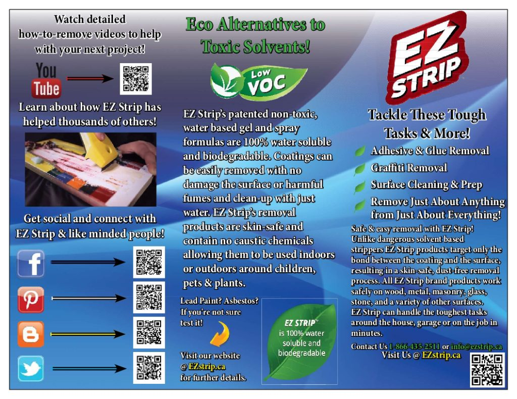 new-product-brochure-2_revised-sept12