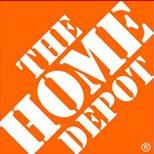 modal_home_depot
